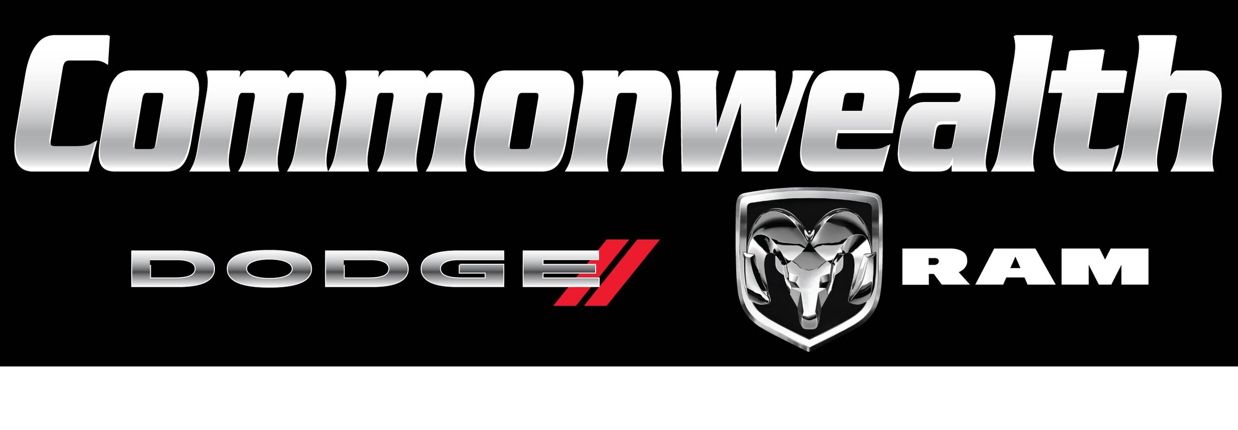 Commonwealth Dodge Logo2cT.jpg
