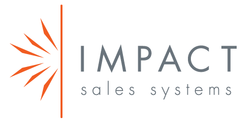 Impact Sales Systems.png