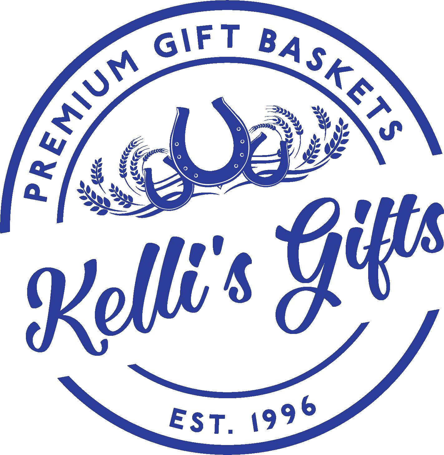 Kellis Gifts logo_dk_blue_v1_current.png