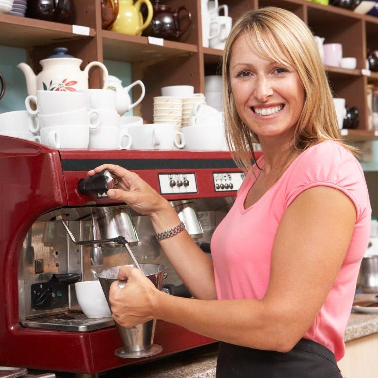bigstock-Woman-Making-Coffee-In-Cafe-13917755-1024x758.jpg