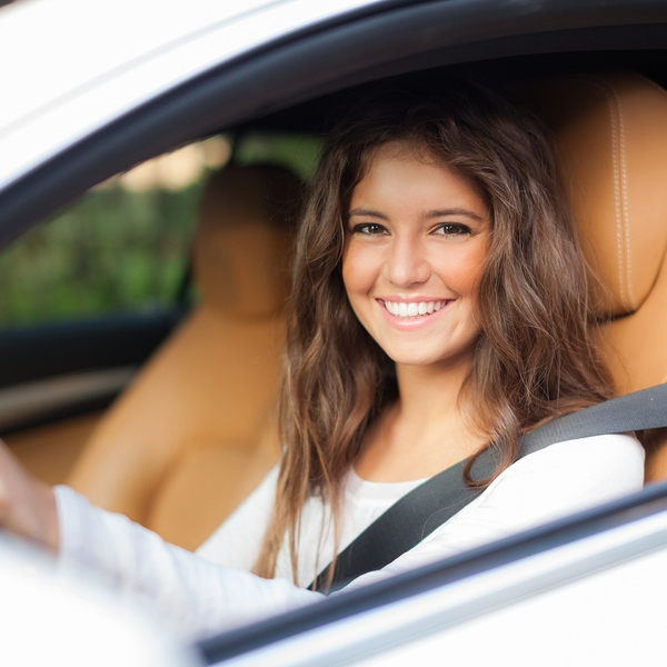 bigstock-Young-woman-driving-her-car-749223251.jpg