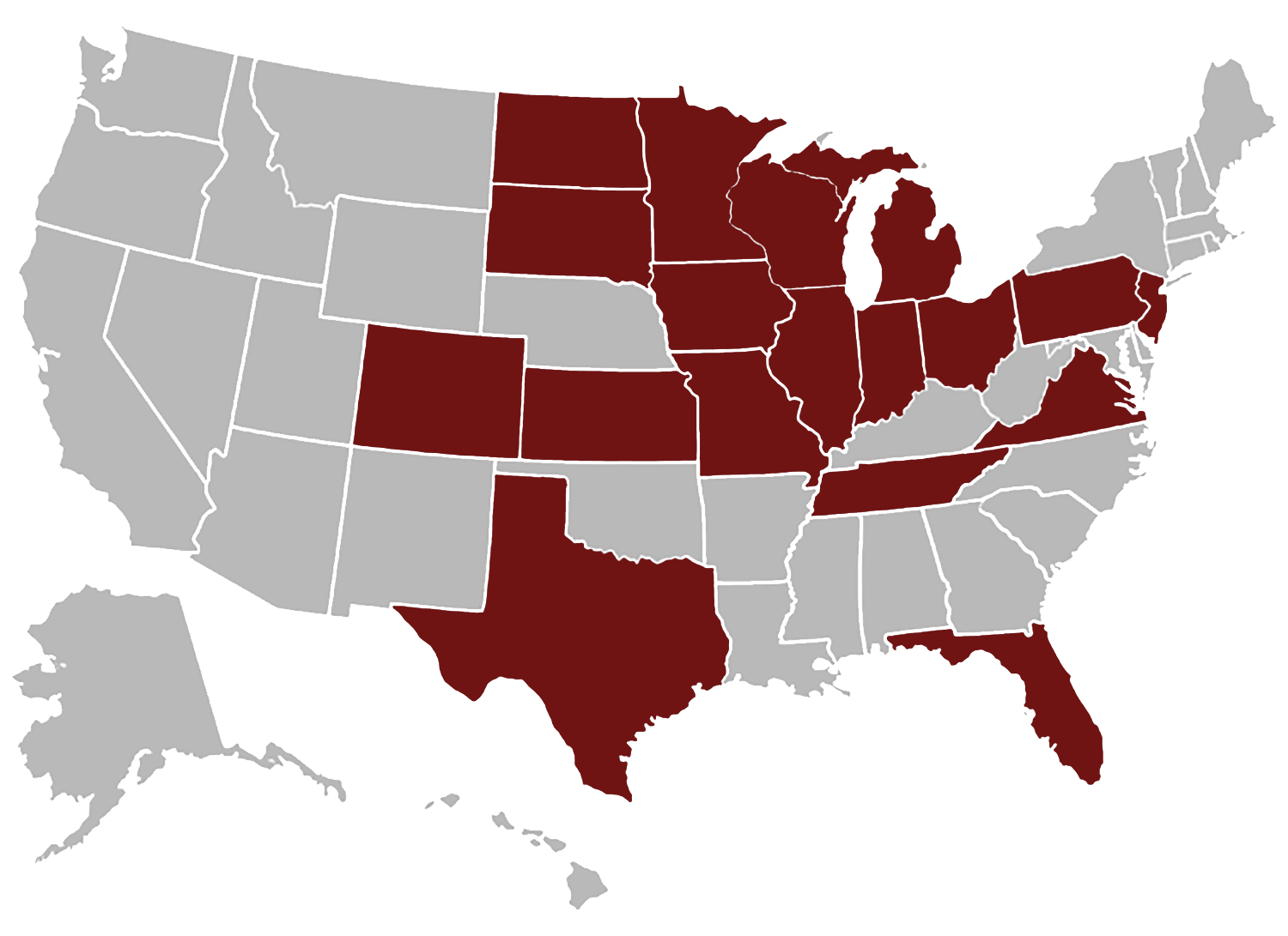 Century Coverage Map.png