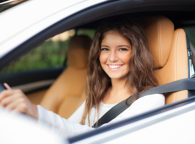 Auto - Having the proper vehicle insurance can save you thousands of dollars. Accidents happen with countless drivers on the road.