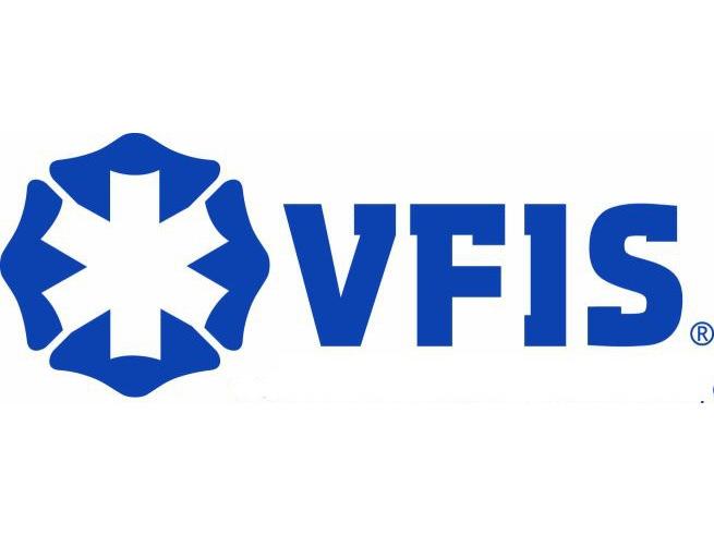 VFIS_logo1.jpg