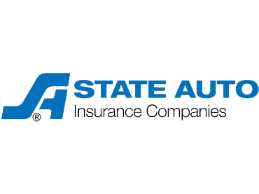 StateAuto_logo.png