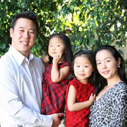 Mark from LollaLand - Lollaland has had the pleasure of working with BabyLux for over four years. Their team is professional and always prepared. Even though Lollaland experienced some growing pains, BabyLux has been always loyal and a great to work with. We hope to continue this relationship for many more years to come. I would recommend working with BabyLux without hesitation.— Mark Lim, Founder of LollaLand