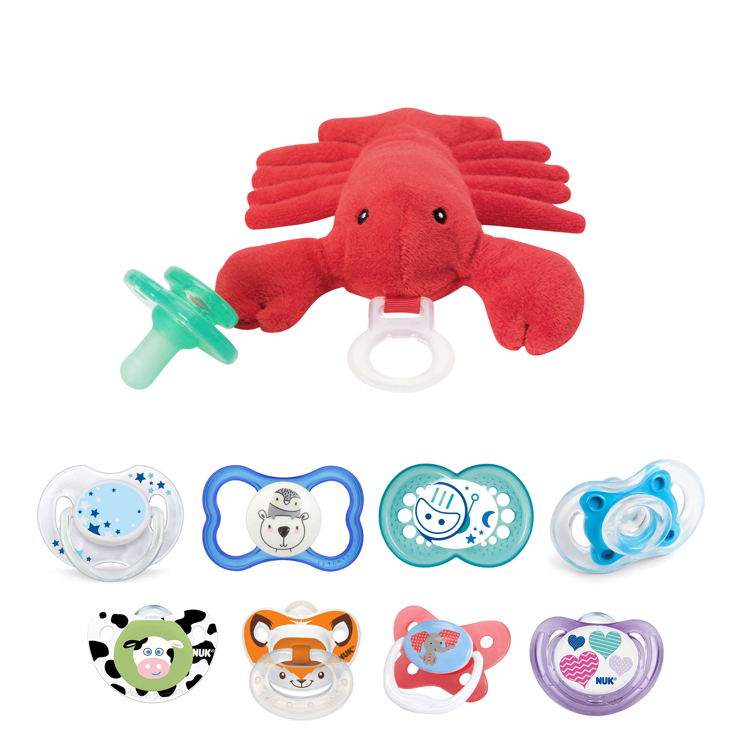 PP1575 Lexi Lobster with pacifier assortment copy.png