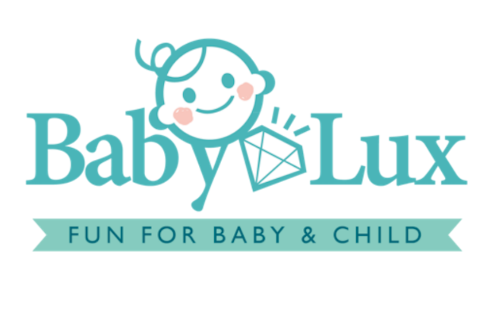 BabyLux - Luxury for your little one