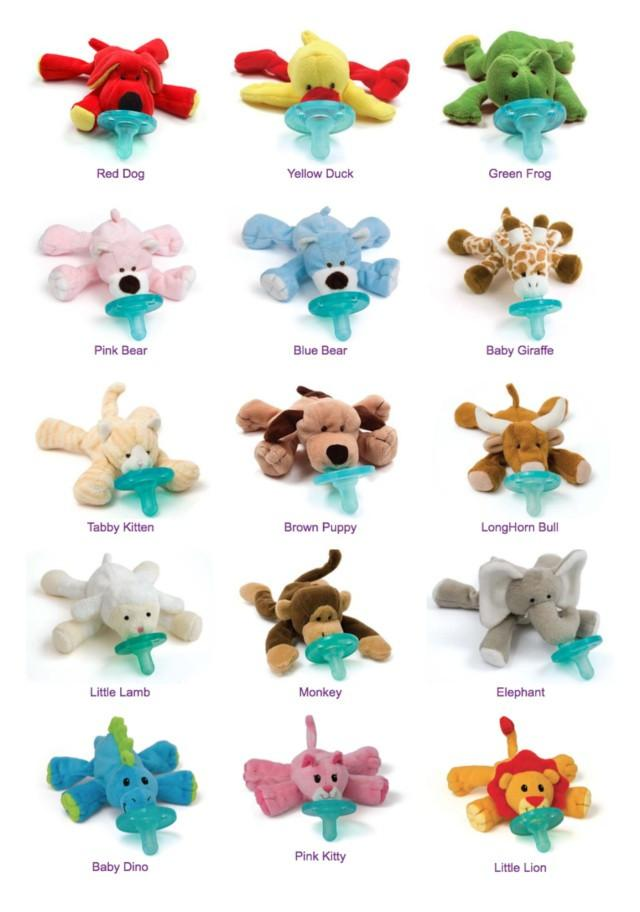 WubbaNub-Pacifier-Selection-640x912_1024x1024.jpg