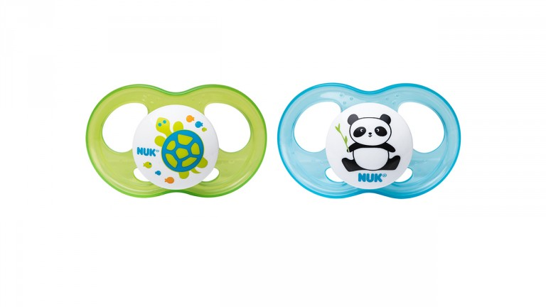nuk-breeze-orthodontic-pacifier-768x432-1500489772.jpg
