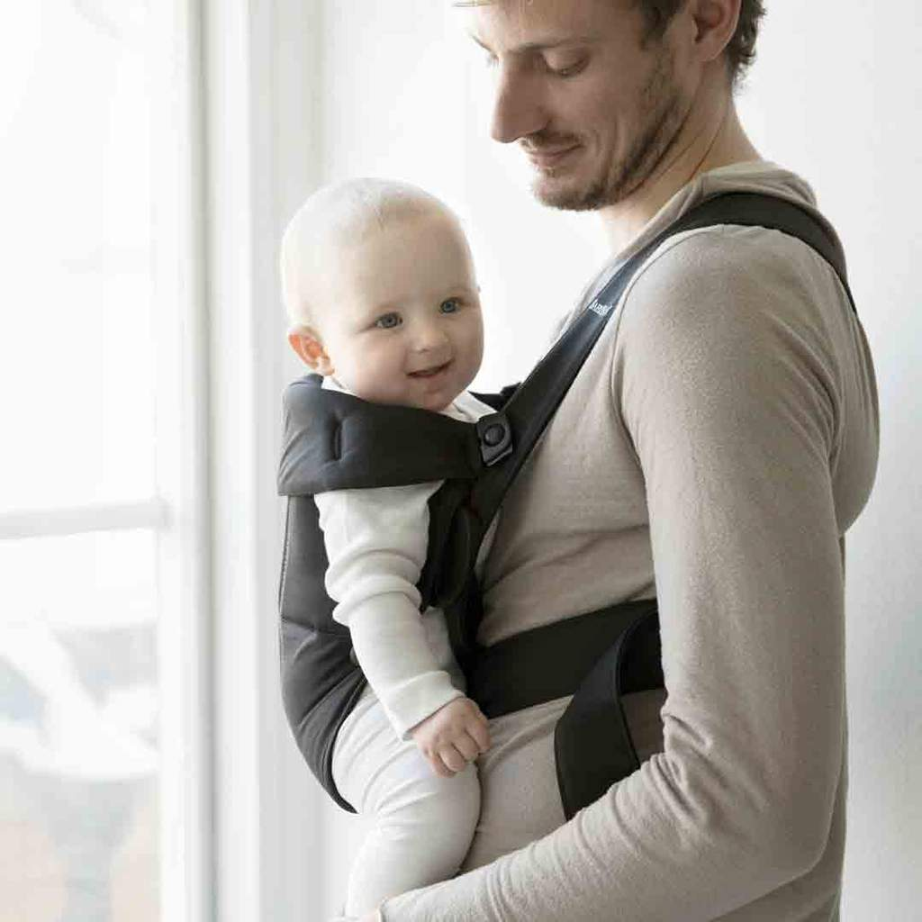 BabyBjorn-Cotton-Mini-Baby-Carrier---Black-1_1024x1024.jpg