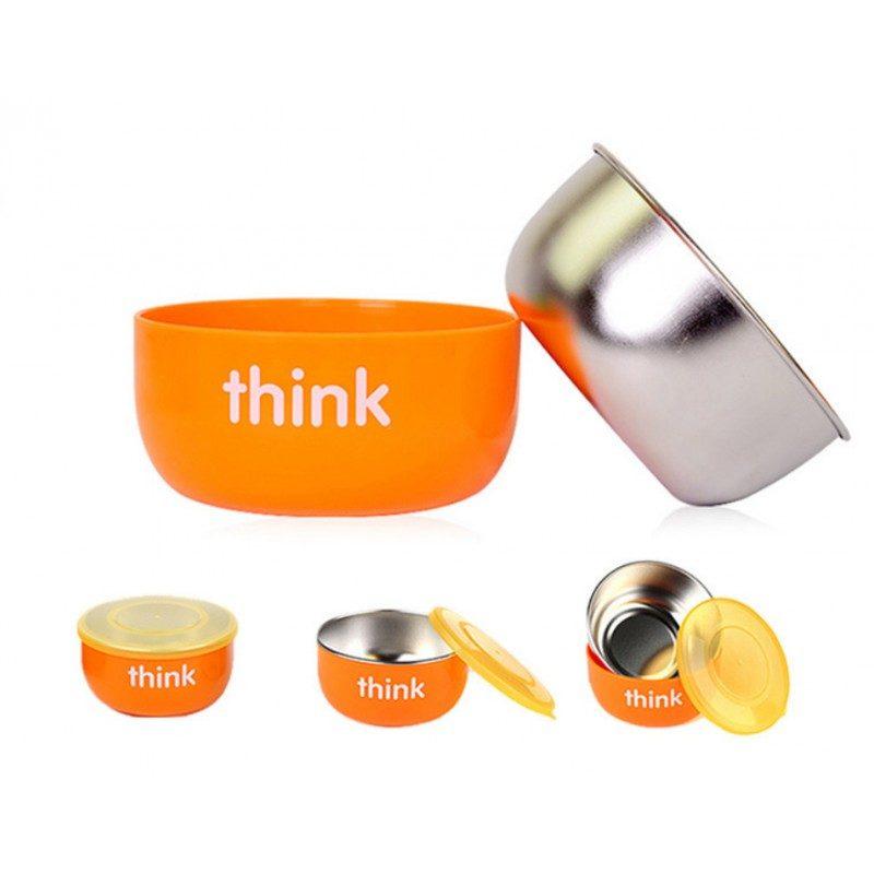 thinkbaby-bowlorange-800x800.jpg