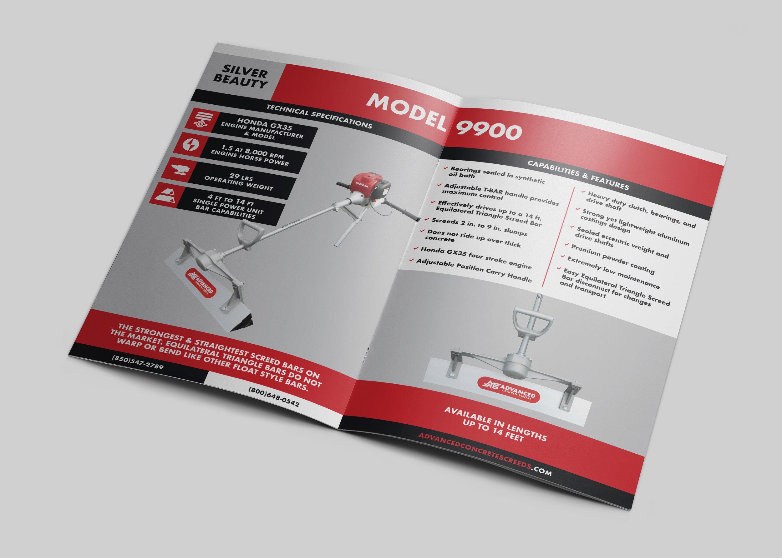 acs_print_brochure_5.jpg