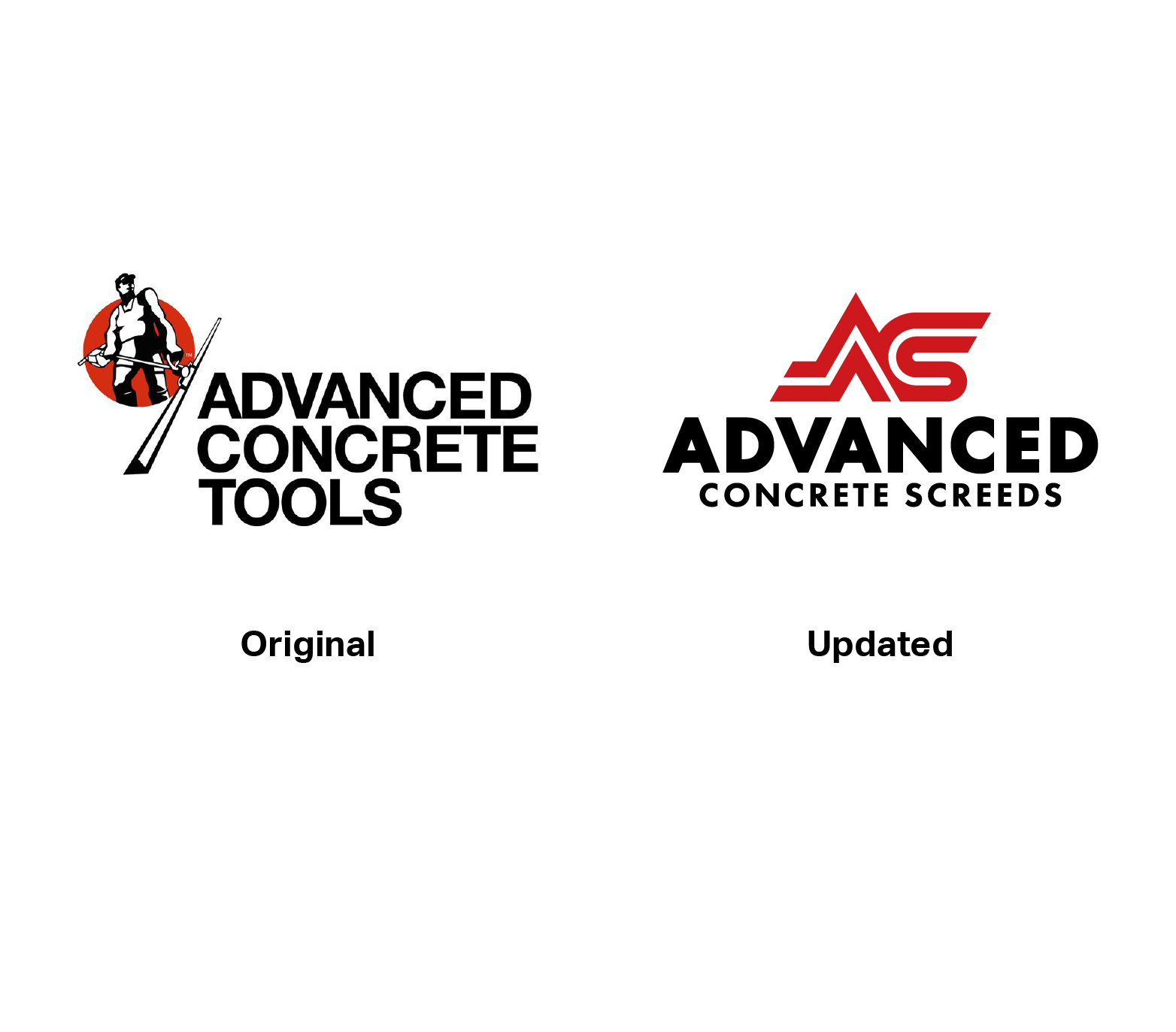 ACS_before_after-01.png