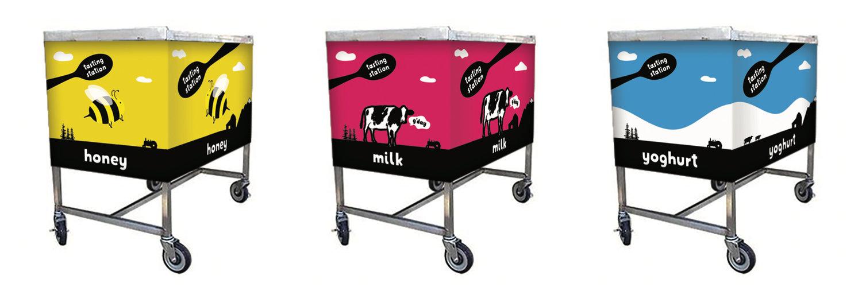 noosa-yoghurt-tasting-carts.jpg