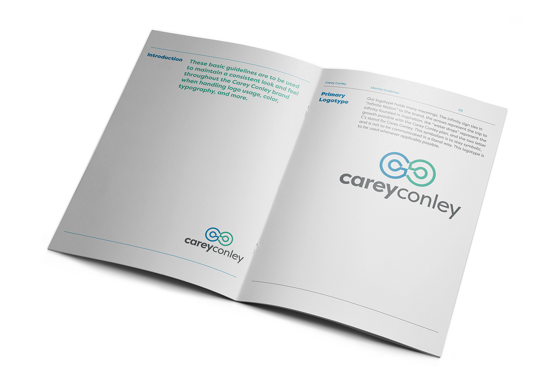 carey-conley-branding-guide-2.jpg