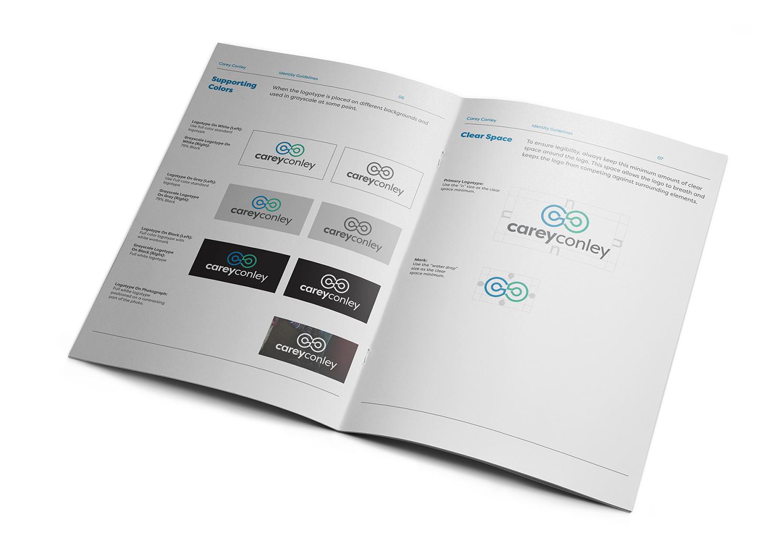 carey-conley-branding-guide-4.jpg