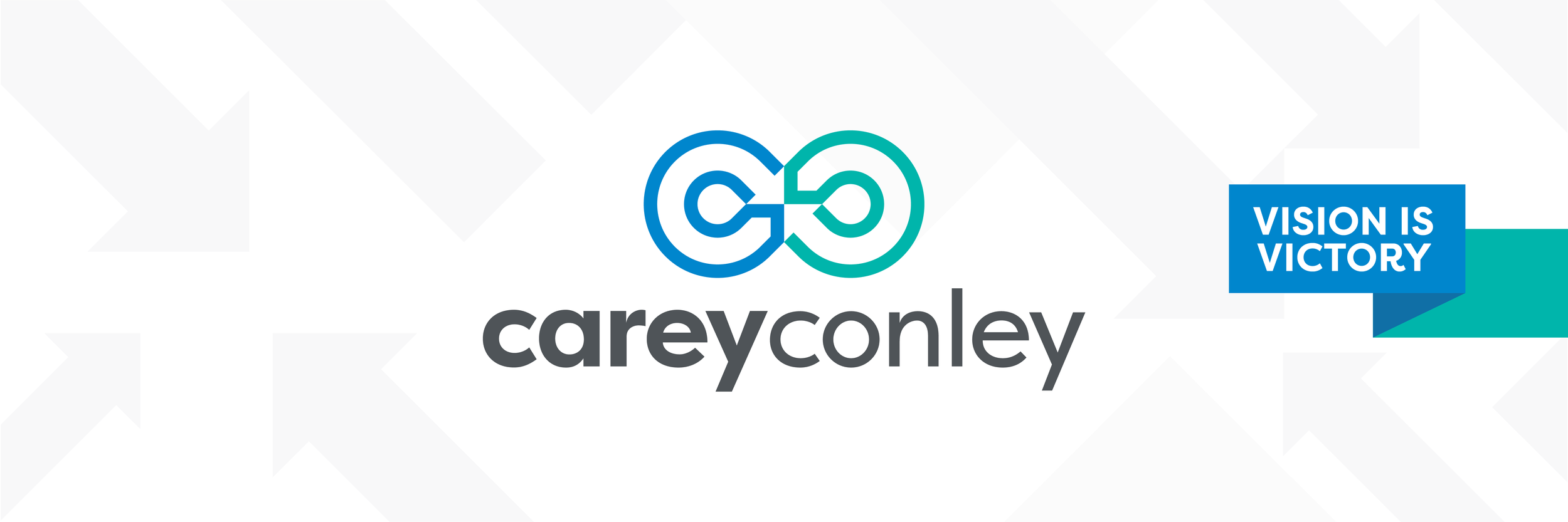 carey-conley-twitter.png