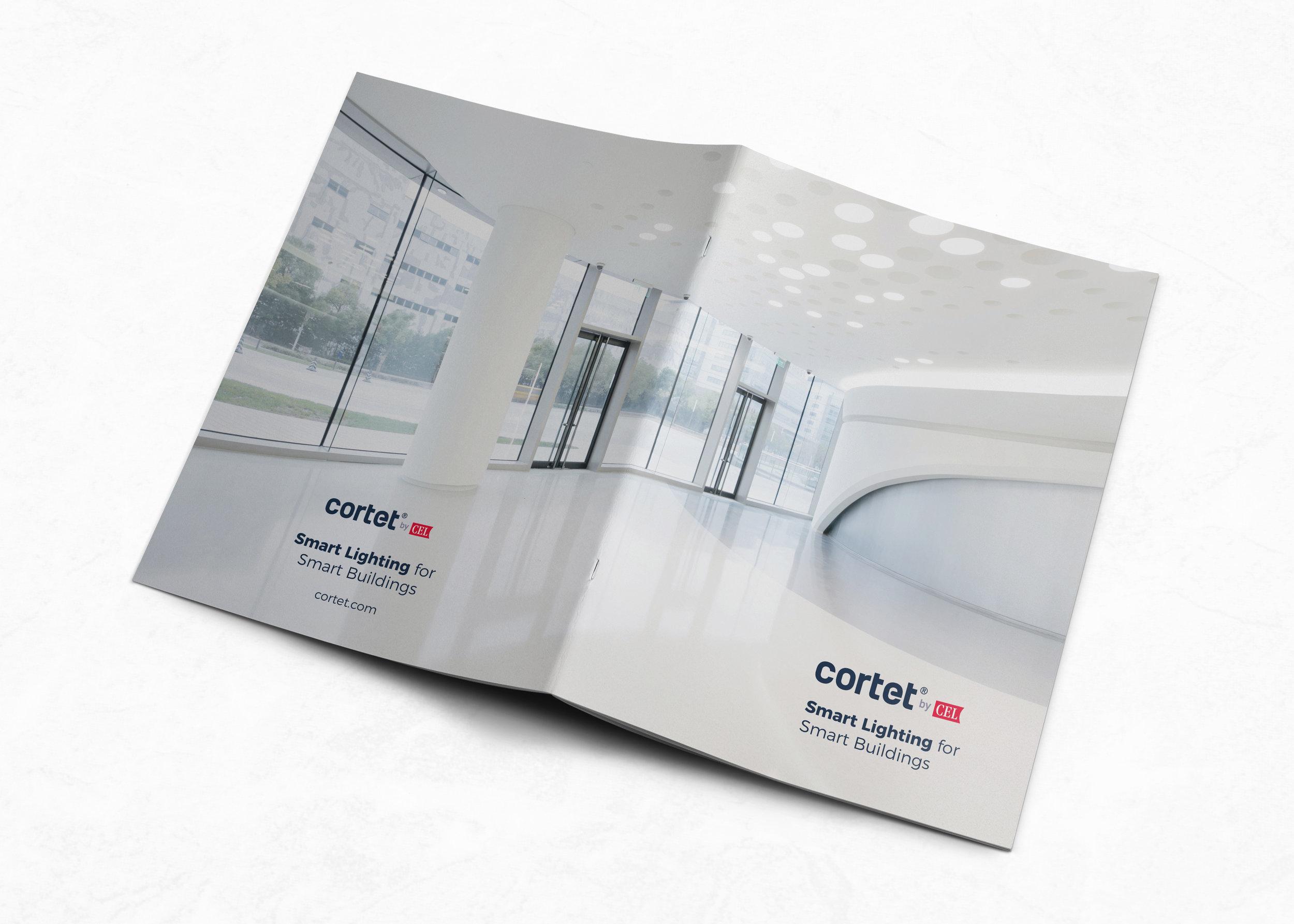 cortet-brochure-7.jpg