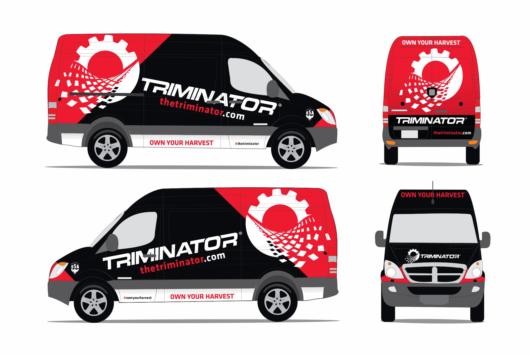 triminator-vehicle-design.jpg