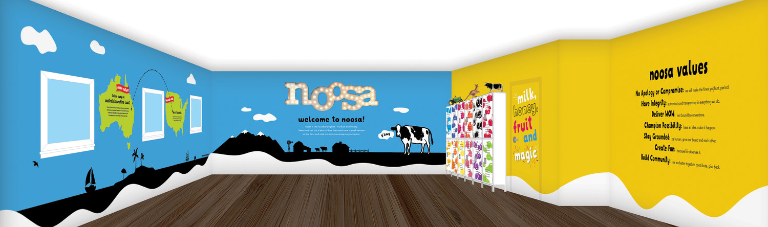 noosa-yoghurt-welcome-room-4.jpg