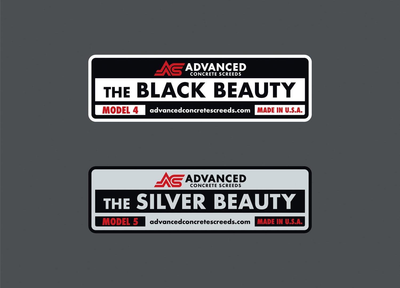 Advanced_Concrete_Screeds_labels.jpg