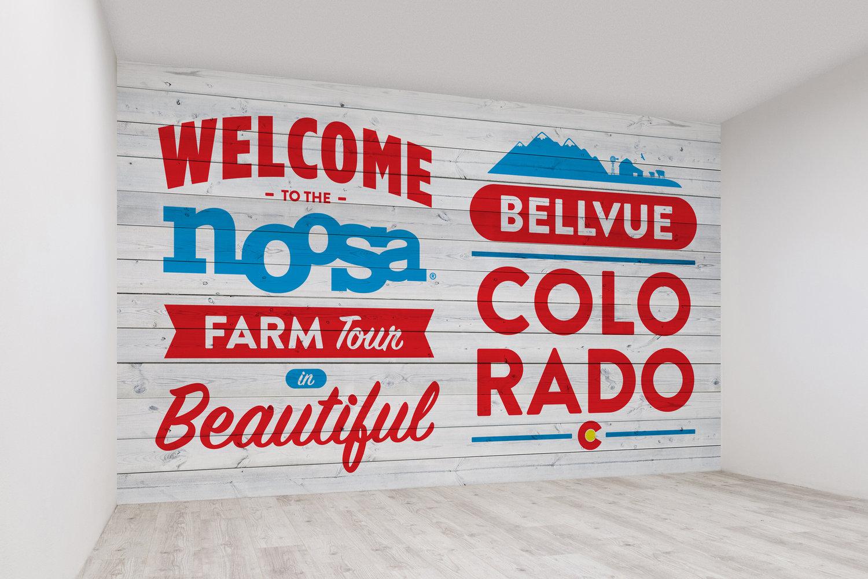 noosa_farm_tour_concept_1.jpg