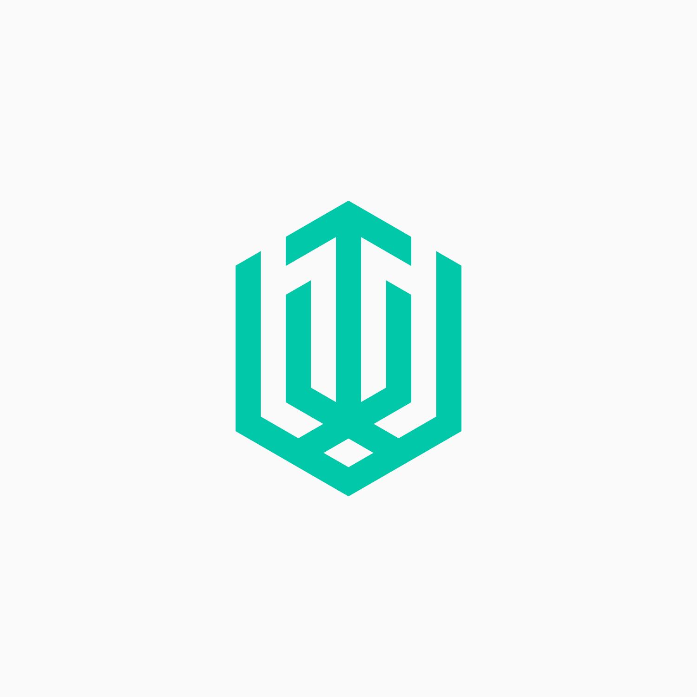 Ultimate Team Gear - Logo Concept