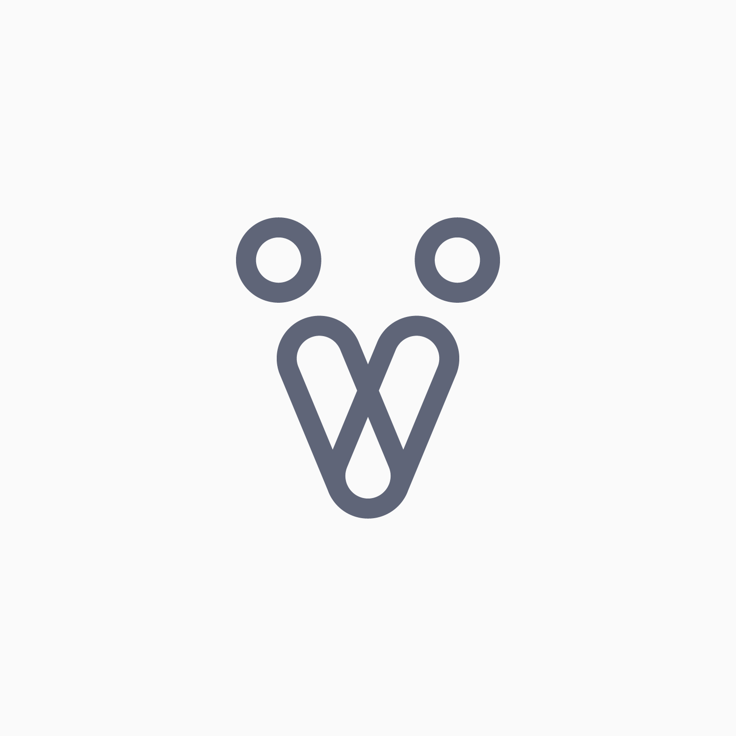 Invisible Ink - Logo Concept