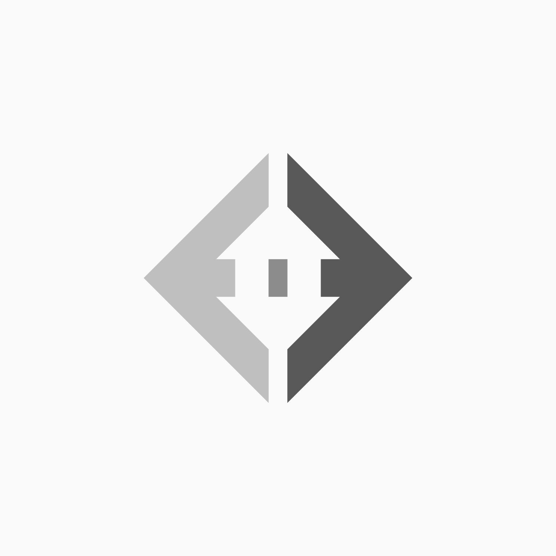 HVAC Company - Logo Concept