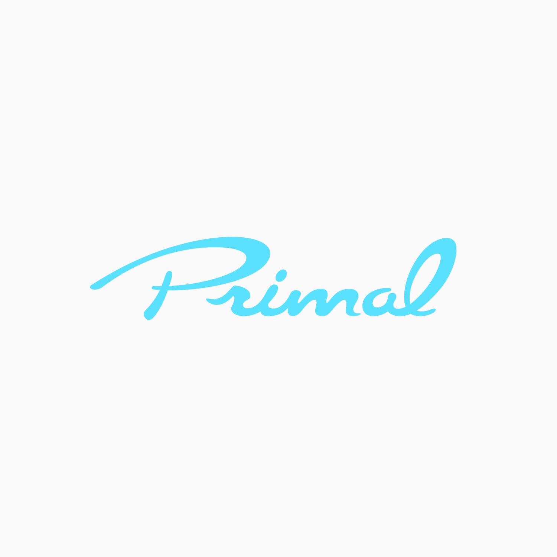 Primal Women - Logo