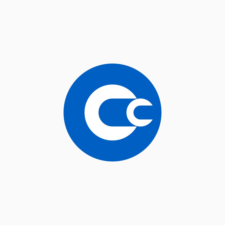 Cotta Controls