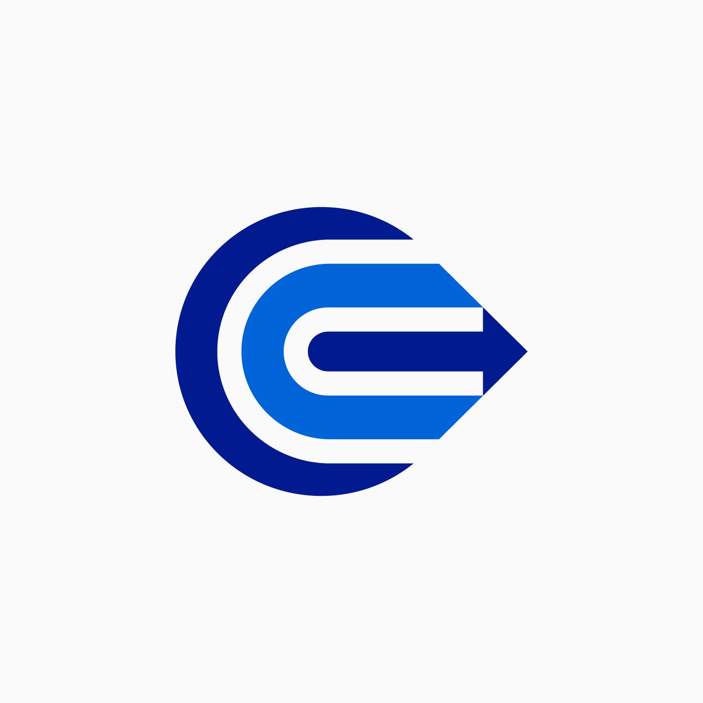 Cotta Controls - Logo Concept