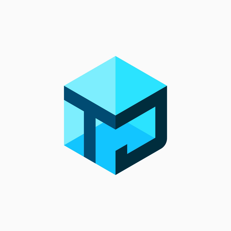 Trimble Dimensions - Logo Concept