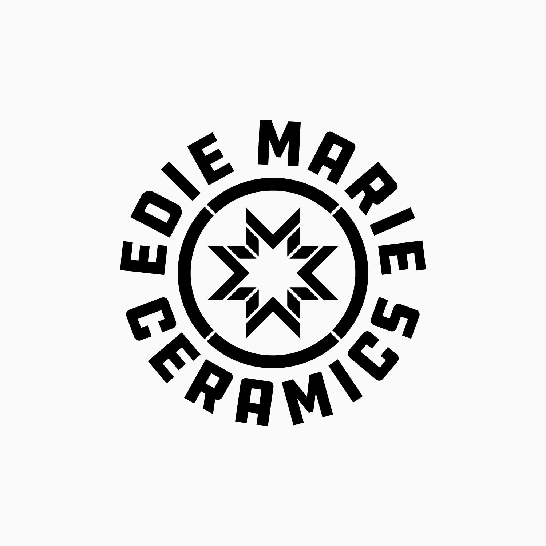 Edie Marie Ceramics