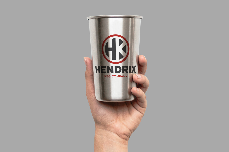 hendrix-keg-company-branding.jpg