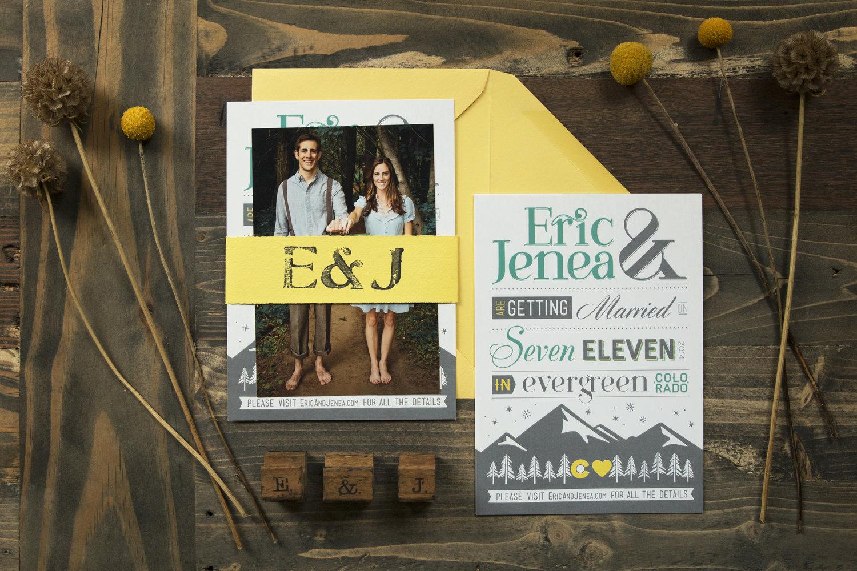 eric-jenea-wedding-1.jpg