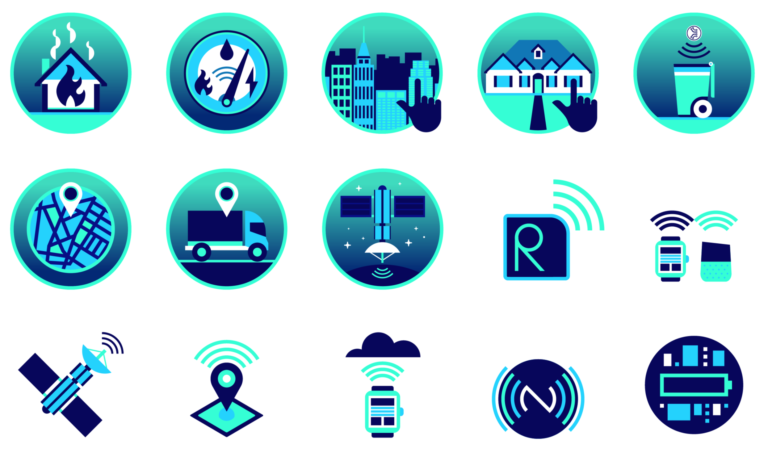 corekinect-icons.png