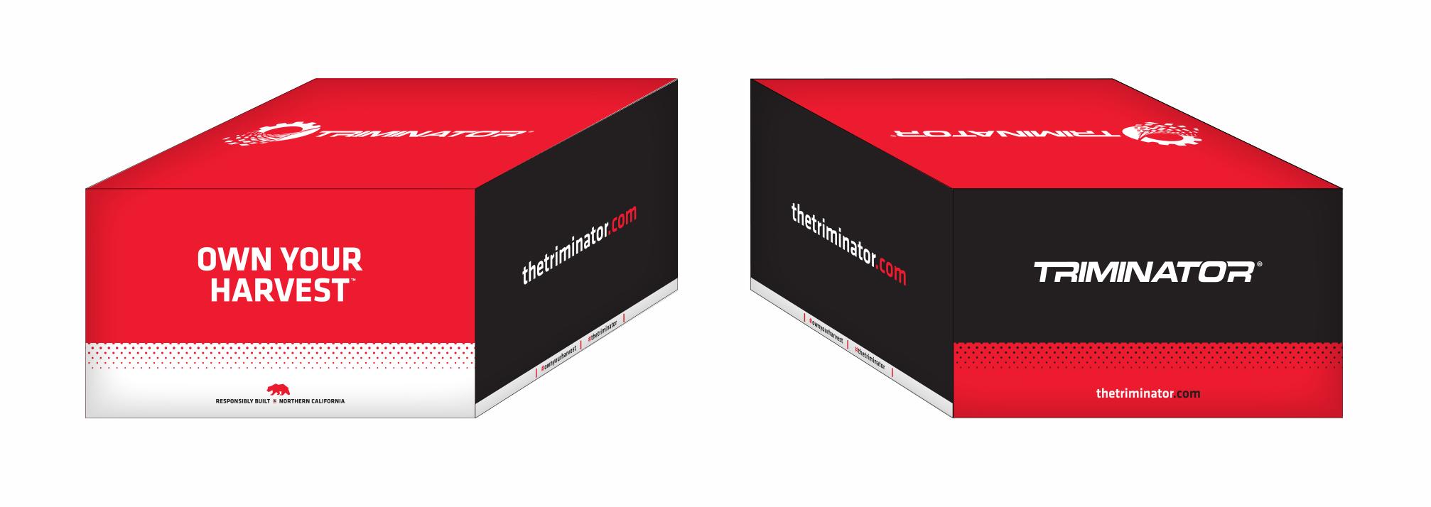 triminator-packaging-3.jpg