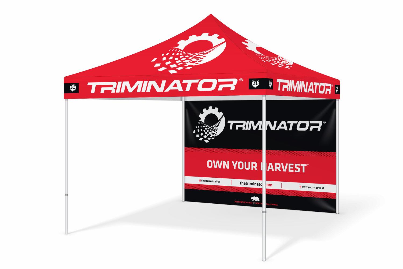 triminator-environmental-design-2.jpg