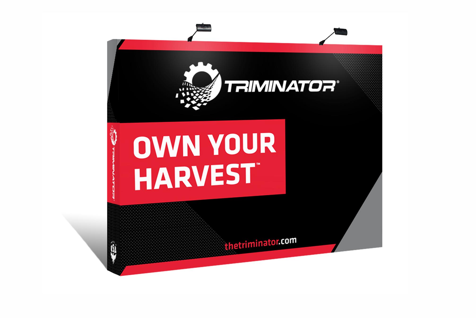triminator-environmental-design-1.jpg
