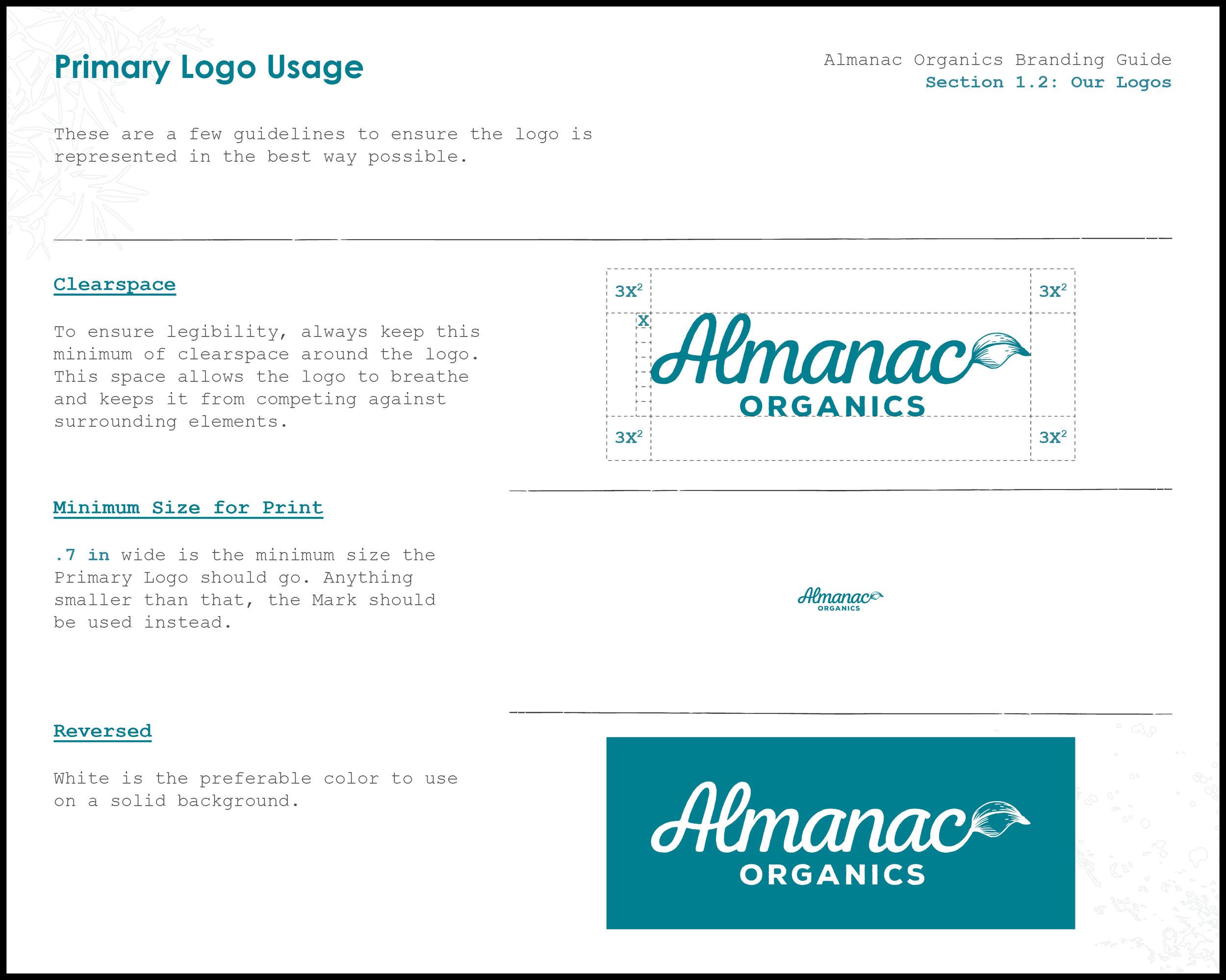 Almanac_Organics_Branding_Guide7.jpg