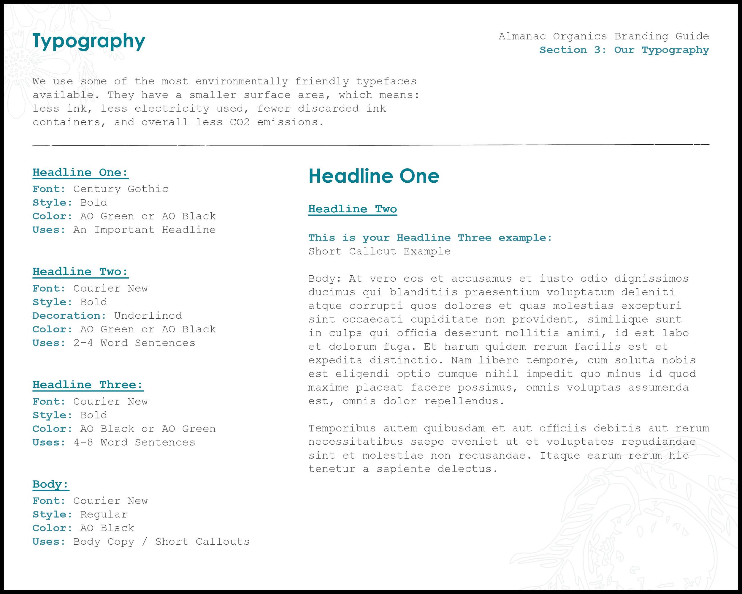 Almanac_Organics_Branding_Guide12.jpg