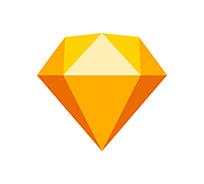 Sketch_logo.jpg