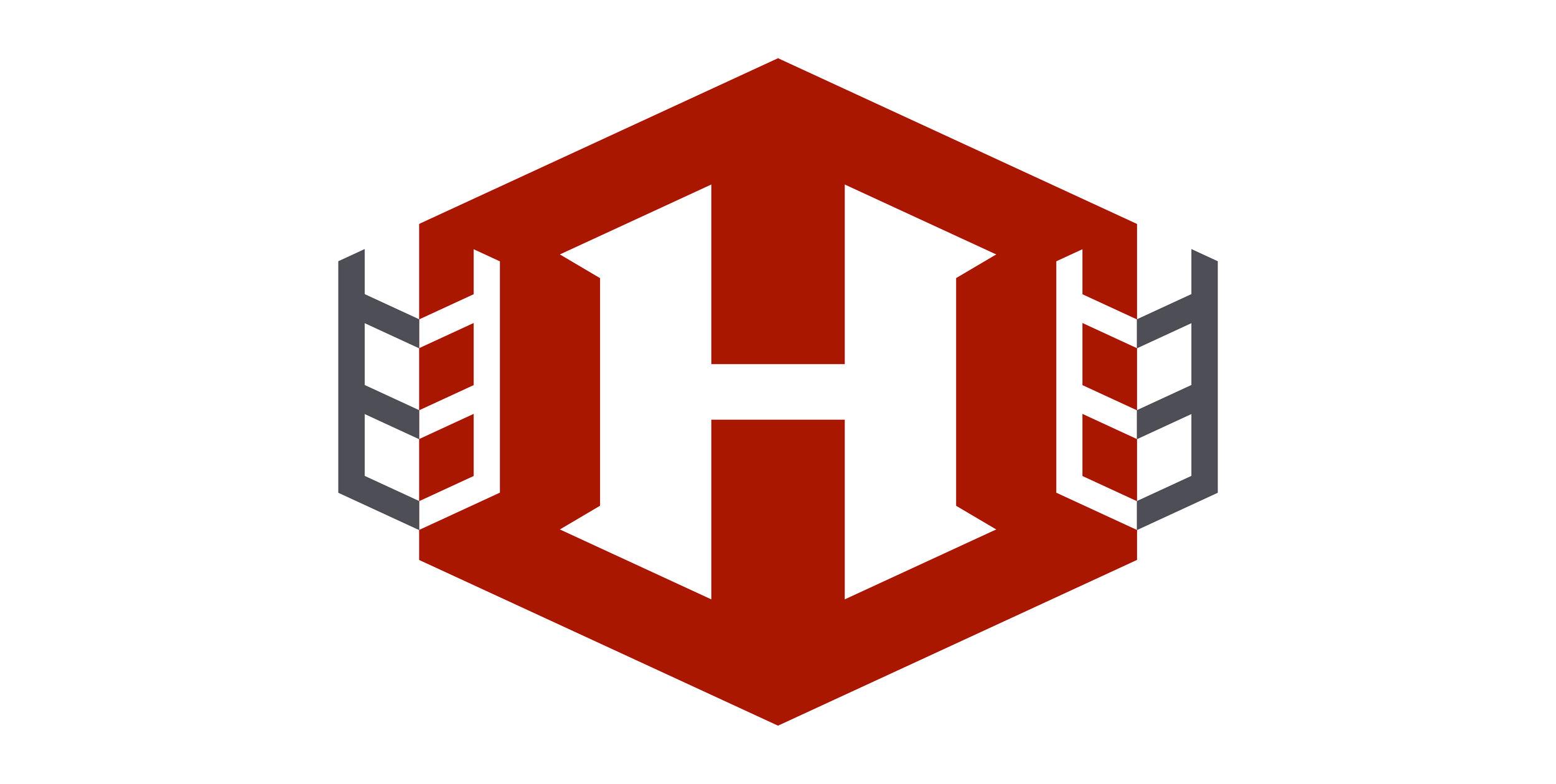 hendrix-keg-1.jpg