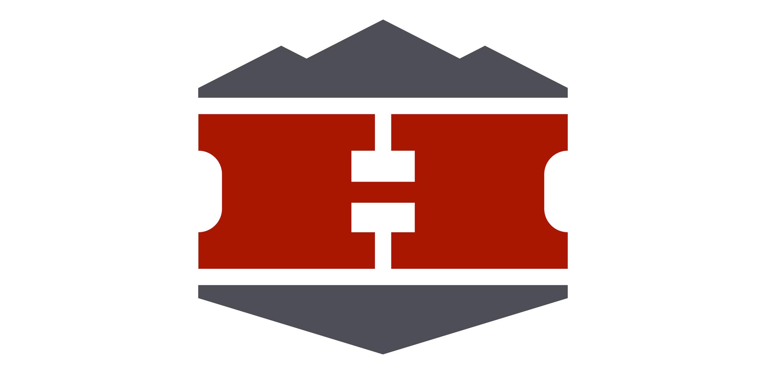 hendrix-keg-3.jpg