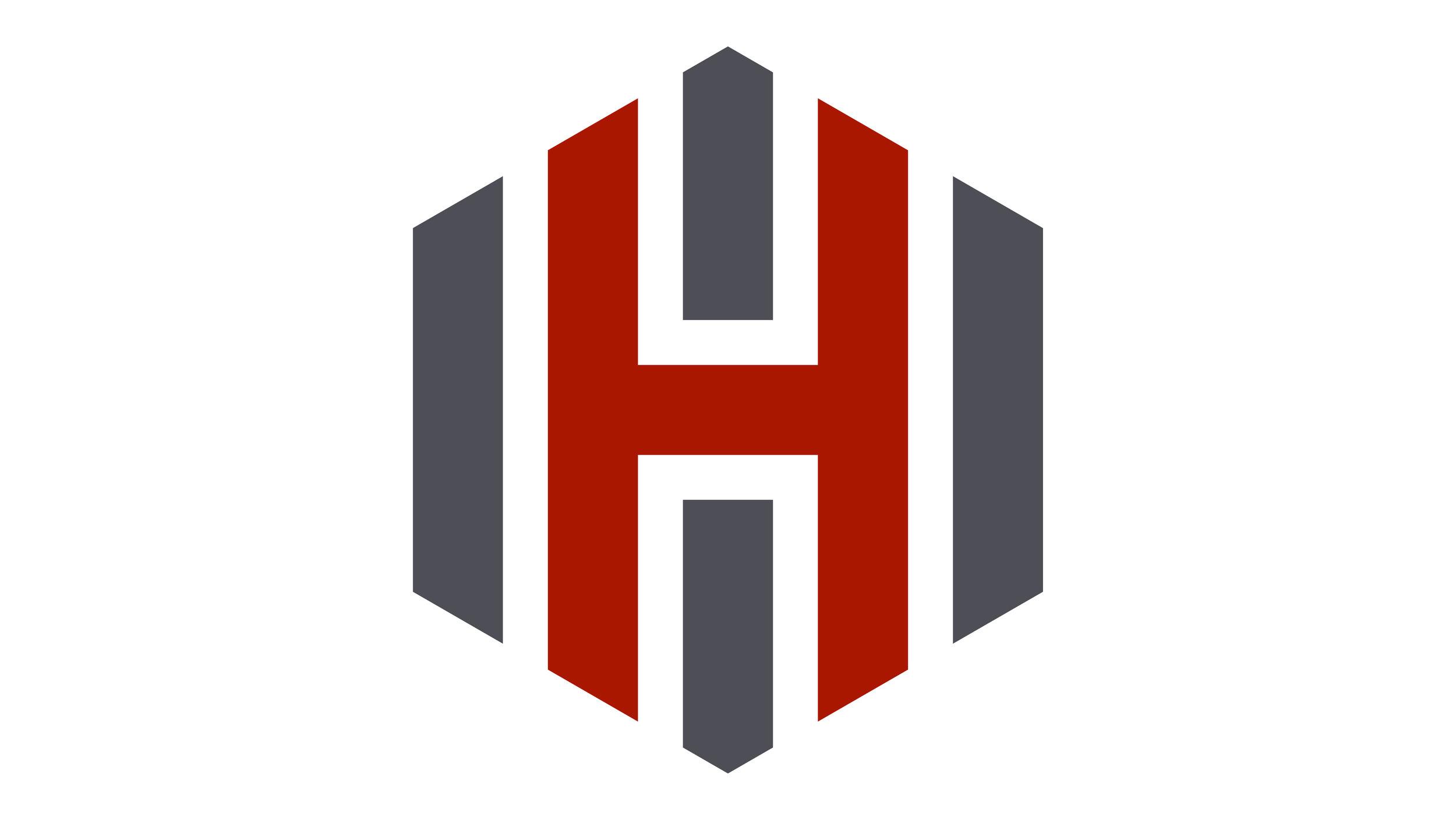 hendrix-keg-2.jpg
