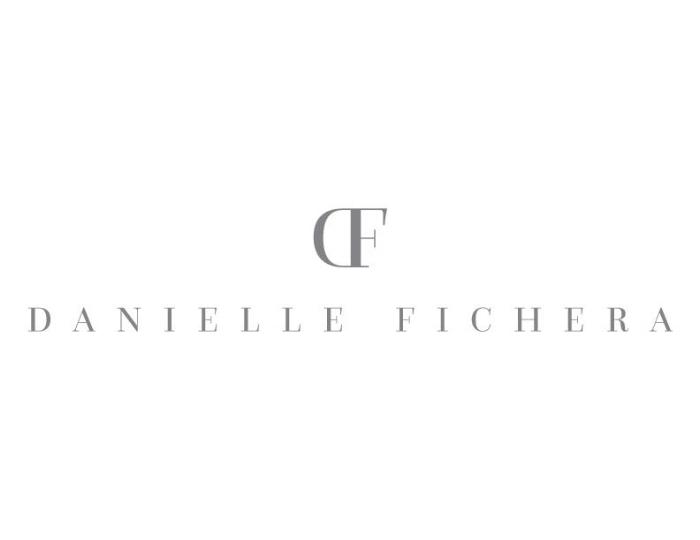 DF_Logo_Final (2) (1).jpg