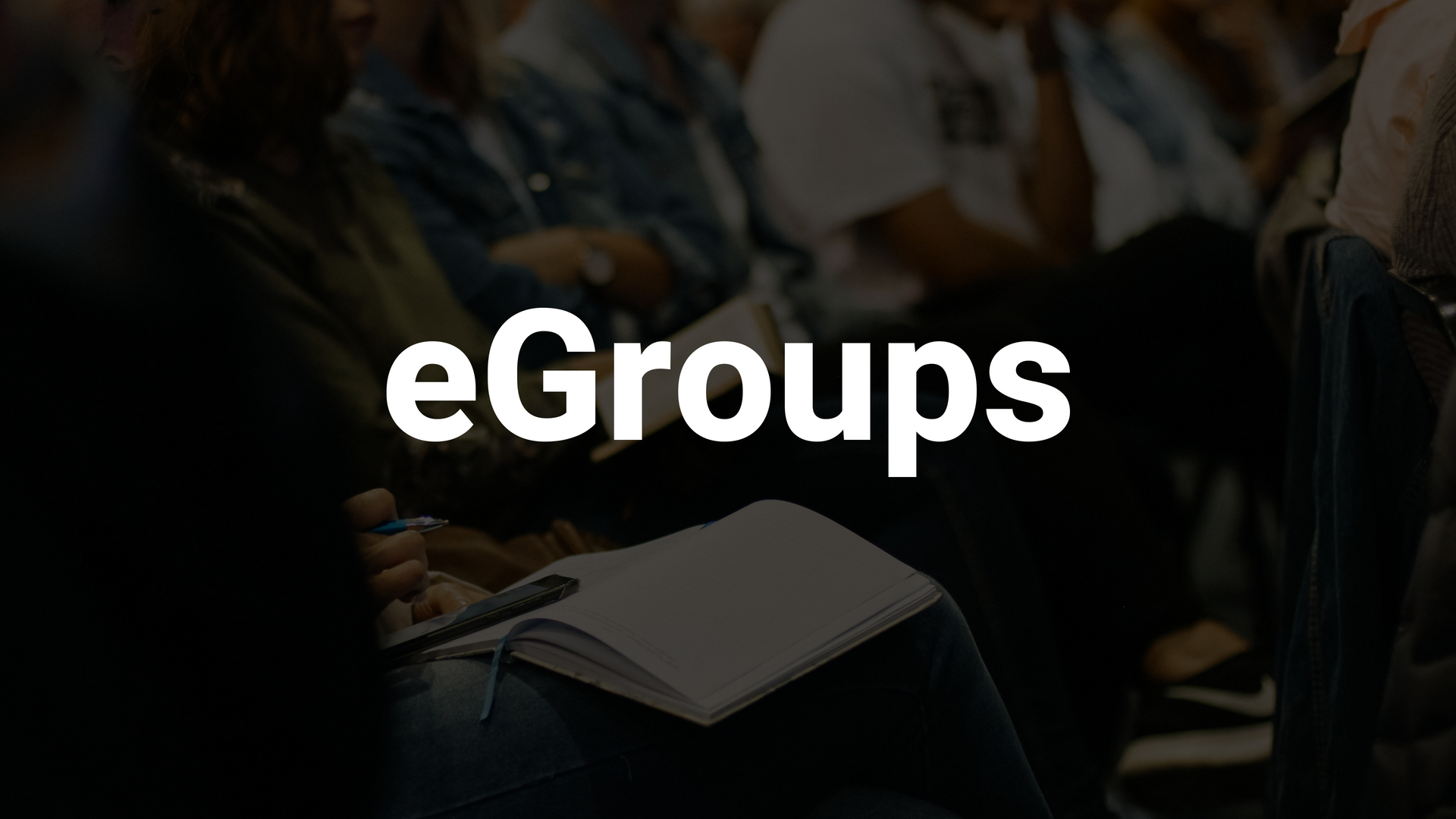 eGroups.jpg