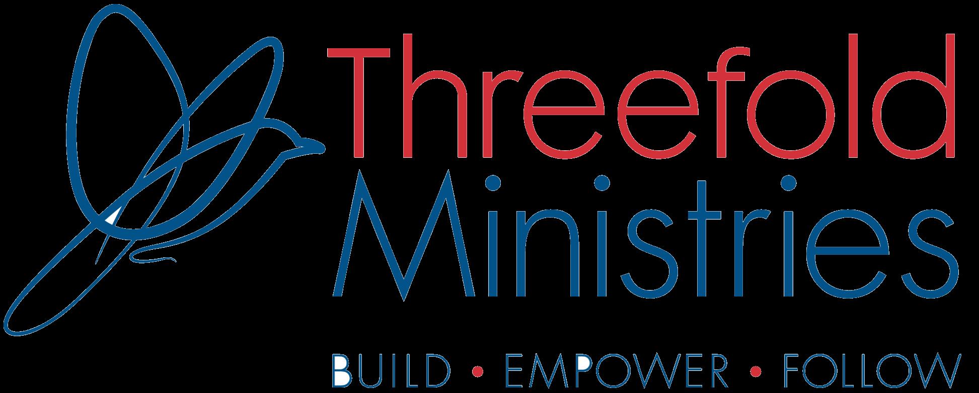 threefold_logo_hrztl_colour.png